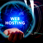 VPS Hosting – The Most Powerful Web Hosting Solution
