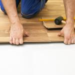 Tips for Installing Laminate Floor
